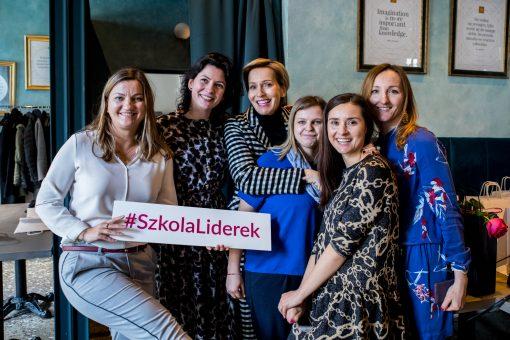 Szkoła Liderek